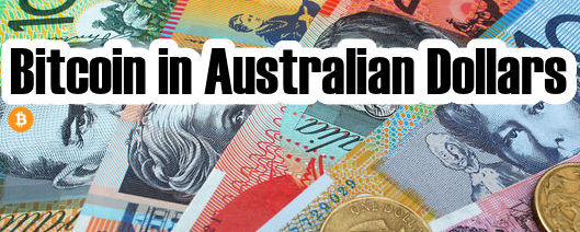 Live Updated Bitcoin Prices In Au Australia Dollars Chart Calculator